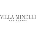 Villa Minelli Societa Agricola A R.L. - Ponzano Veneto (TV)
