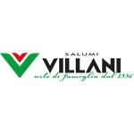 Villani Salumi - Castelnuovo Rangone(MO)