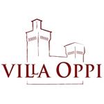Villa Oppi - Alseno(PC)