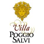 Villa Poggio Salvi S.R.L. - Montalcino(SI)