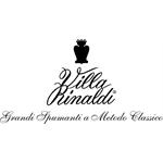 Villa Rinaldi S.A.S. - Soave(VR)