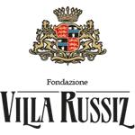 Villa Russiz - Capriva del Friuli(GO)