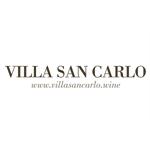 Villa San Carlo Azienda Agricola - Verona(VR)