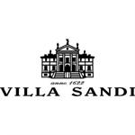 Villa Sandi - Crocetta del Montello(TV)