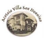 Acetaia Di Villa San Donnino S.S. - modena(MO)