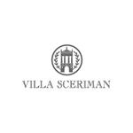Villa Sceriman Di Martini Maria Antonietta - Vo' Euganeo (PD)