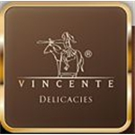 VINCENTE DELICACIES - BRONTE(CT)