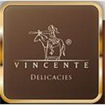 VINCENTE DELICACIES - BRONTE(CT)