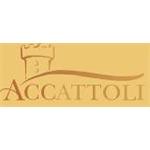 Accattoli - Montefano(MC)