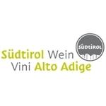 Consorzio Vini Alto Adige - Bolzano(BZ)