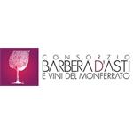 Consorzio Barbera D'asti E Vini Del Monferrato - Asti(AT)