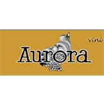 Aurora - Offida(AP)