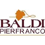 Baldi Pierfranco Azienda Agricola - Costigliole d'Asti(AT)