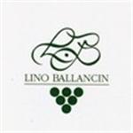 Ballancin Lino Società Agricola - Pieve Di Soligo(TV)