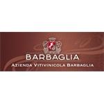 Barbaglia Sergio Azienda Vitivinicola - Cavallirio(NO)