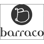 Barraco - Alcamo(TP)