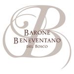 Case Del Feudo Di Pietro Beneventano - Siracusa(SR)