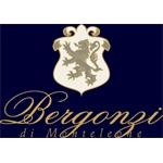 Az. Agricola Bergonzi Giulio - Inverno e Monteleone(PV)