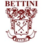 Vini Bettini - S. Giacomo di Teglio(SO)