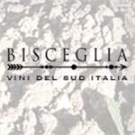 Bisceglia - Vulcano & Vini S.R.L. - Lavello(PZ)