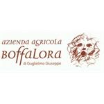 Boffalora Di Guglielmo Giuseppe - Castione Andevenno(SO)