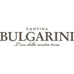 Bulgarini Fausto Azienda Agricola - Pozzolengo(BS)
