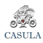 Beverella Vini Casula - Fiume Veneto(PN)