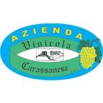 Azienda Vinicola Carassanese snc - Carassai(AP)