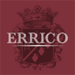 Casa Vinicola Errico - Cerignola(FG)