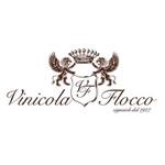 Vinicola Flocco S.R.L. - Portocannone(CB)