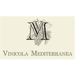 Vinicola Mediterranea S.R.L. - San Pietro Vernotico(BR)
