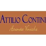 Azienda Attilio Contini - Cabras(OR)