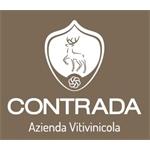 Contrada Michele - Candida(AV)