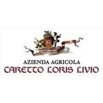 Caretto Lrois Livio - San Giorgio Canavese(TO)