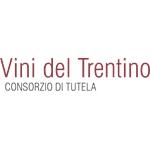Consorzio Vini Del Trentino - Trento(TN)