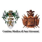 Cantina Modica Di San Giovanni - Noto(SR)