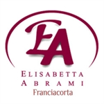 Abrami Elisabetta Franciacorta - Provaglio d'Iseo(BS)