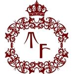 rimosso kosito Azienda Agricola  Tenuta  Farnè - Castello di Serravalle(BO)