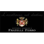 Vini Ferro - Castiglione Tinella(CN)