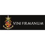 Vini Firmanum - Montottone(FM)