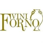 Azienda Vinicola Forno - Poggiomarino(NA)