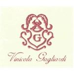 Gagliardi Gino & C. - Matelica(MC)