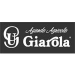 Giarola Di Giarola Umberto Soc. Agr. Sempl. - Sona(VR)