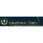 Grappolo D'oro - Cividale del Friuli(UD)