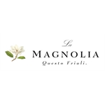 La Magnolia Azienda Agricola - Cividale del Friuli(UD)