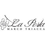 La Perla Di Triacca Marco Domenico - Teglio(SO)