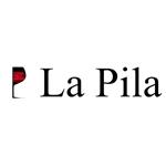 La Pila - Montegiorgio(FM)