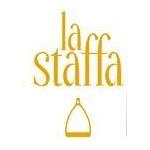 La Staffa - Staffolo(AN)