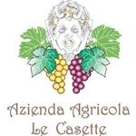 Le Casette Di Fedeli Nicola - Rotella (AP)