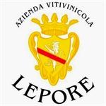 Lepore Di Gaspare Azienda Vitivinicola S.N.C. - Pescara(PE)
